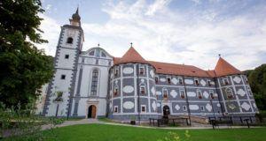 monastery_olimje