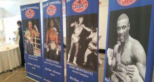 maribor-world-boxing