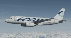 adria-airways