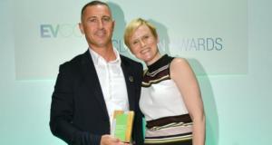 clarion-awards