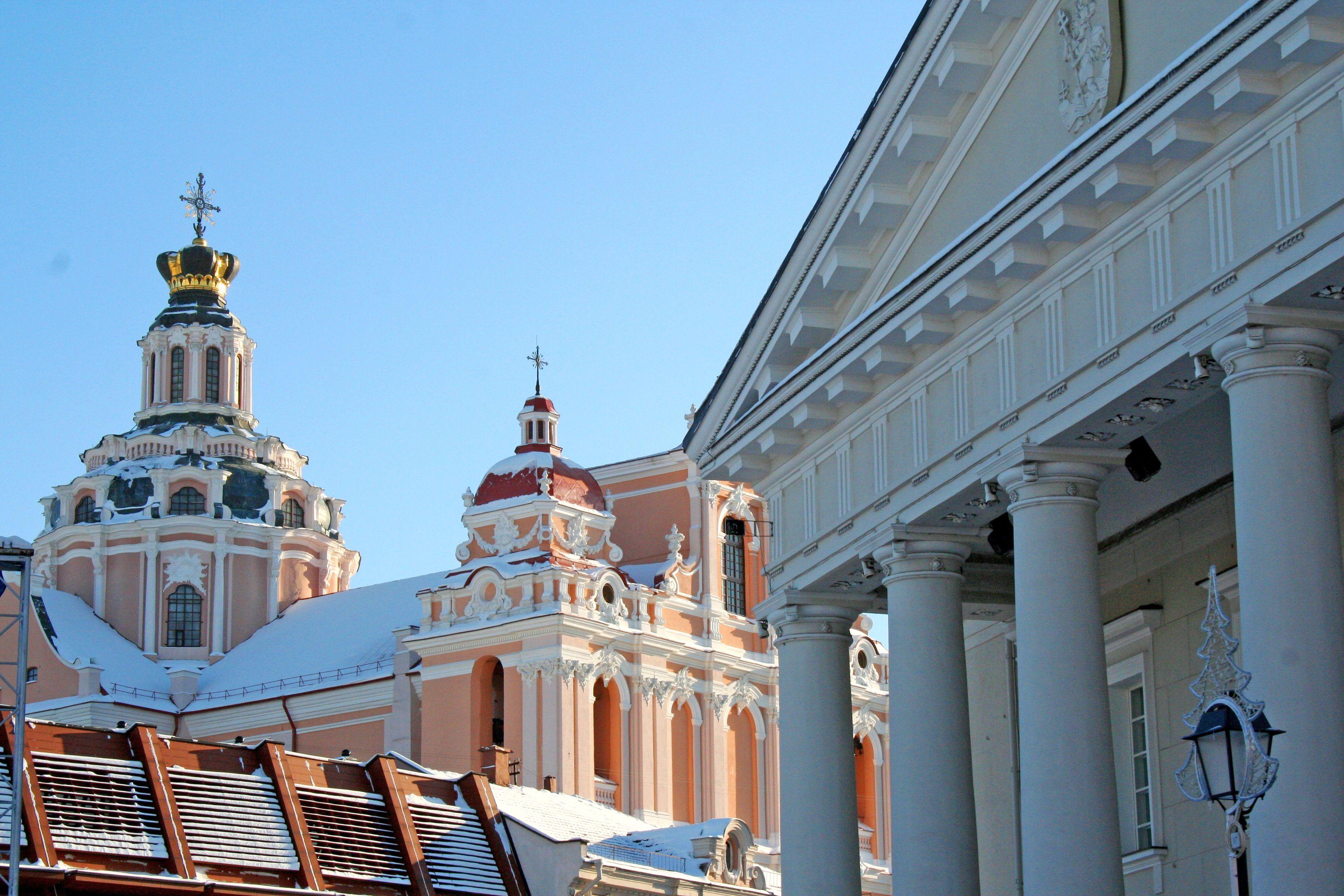 vilnius-tourism