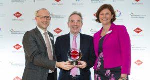 mutschlechner_ibtm-award
