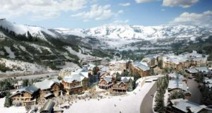 snowmass-base-village