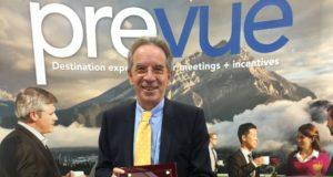 vcb_prevue-visionary-award_10-11-2016-002