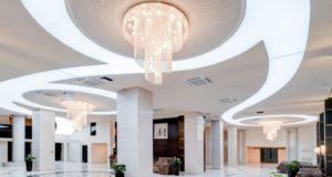 malak-regency-hotel