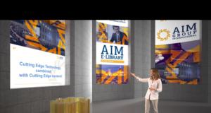 aim-e-library