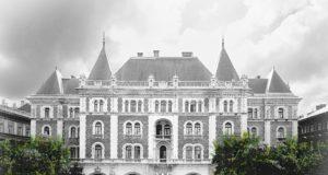 w-budapest