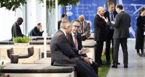 danish-maritime-forum