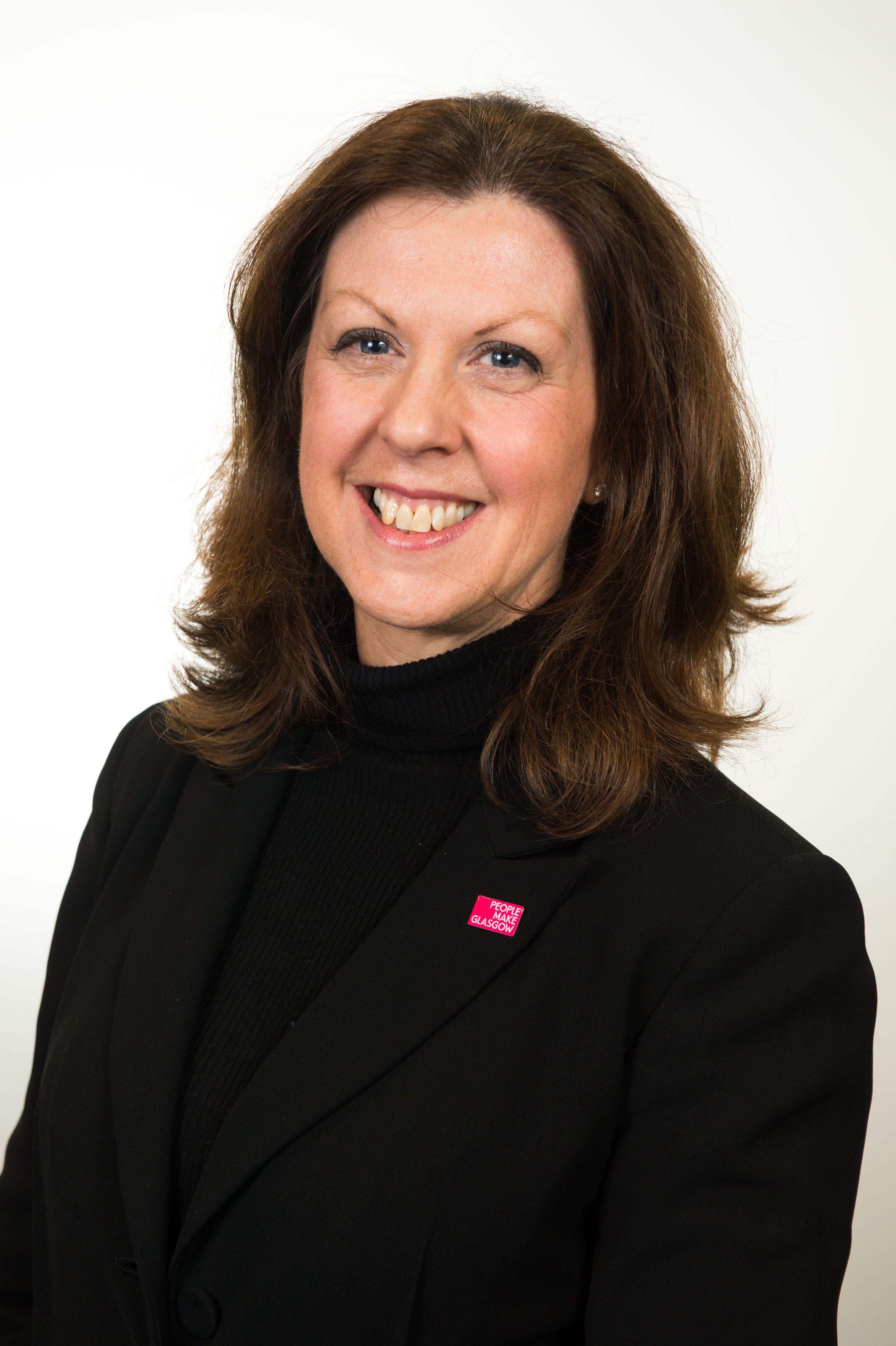 Aileen-Crawford