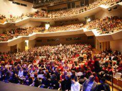 cankarjev_dom_cultural_congress_centre_ljubljana