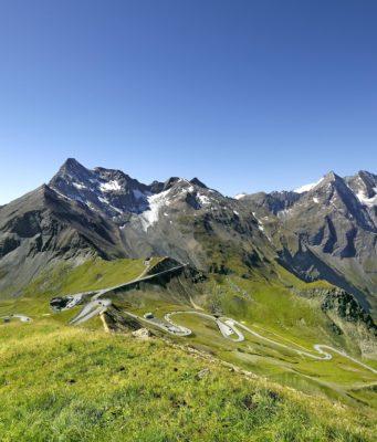 carinthia-scenic-road