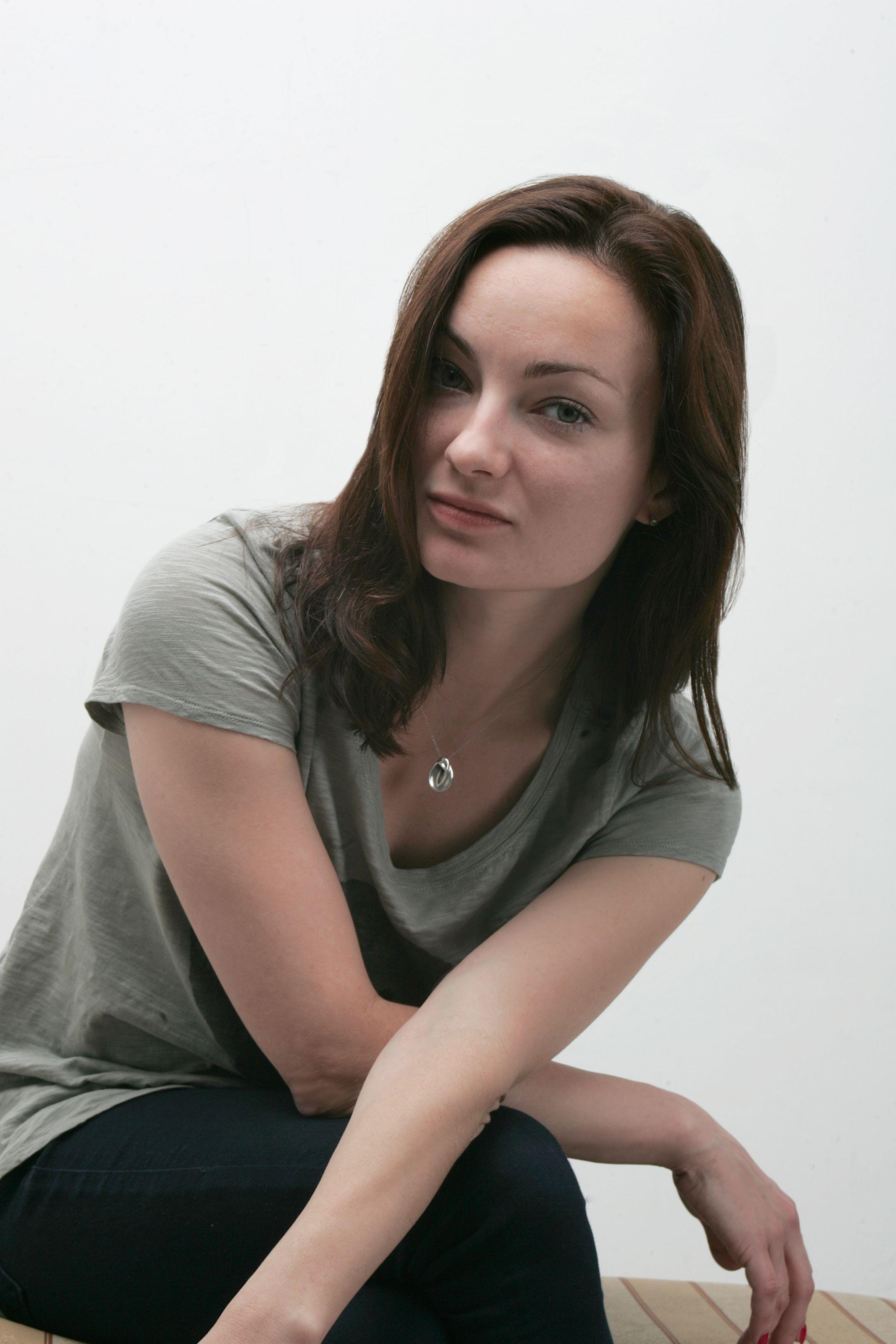 Mary Kirillova