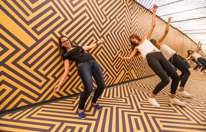 museum-of-illusions