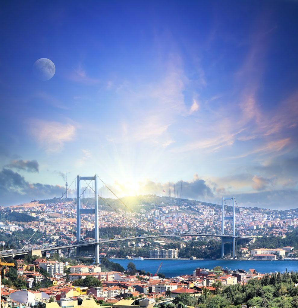 istanbul-convention-bureau