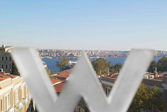w-istanbul