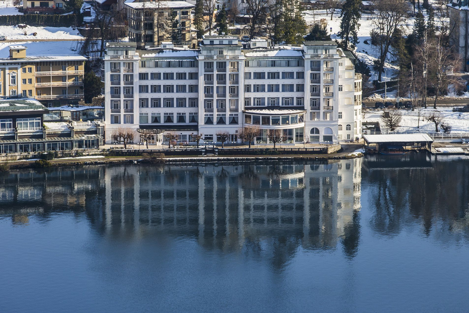 Bled_Grand-Hotel-Toplice