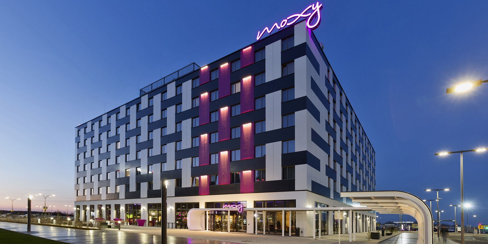 THE 10 CLOSEST Hotels to Vienna Intl Airport (VIE