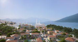 portonovi-montenegro