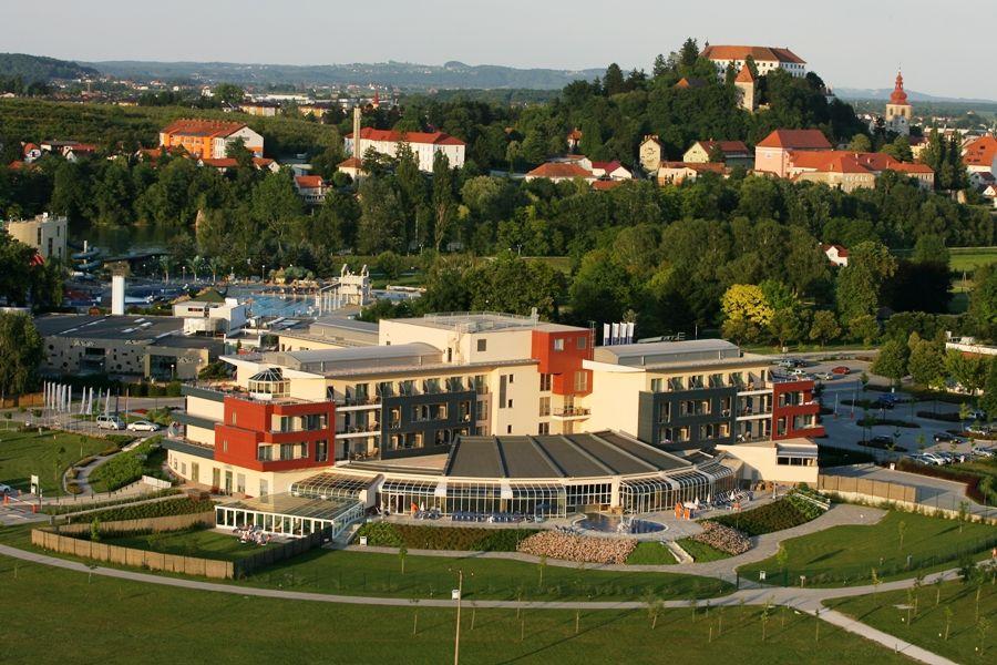 Grand-Hotel-Primus
