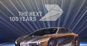 BMW_Vision_Next_100