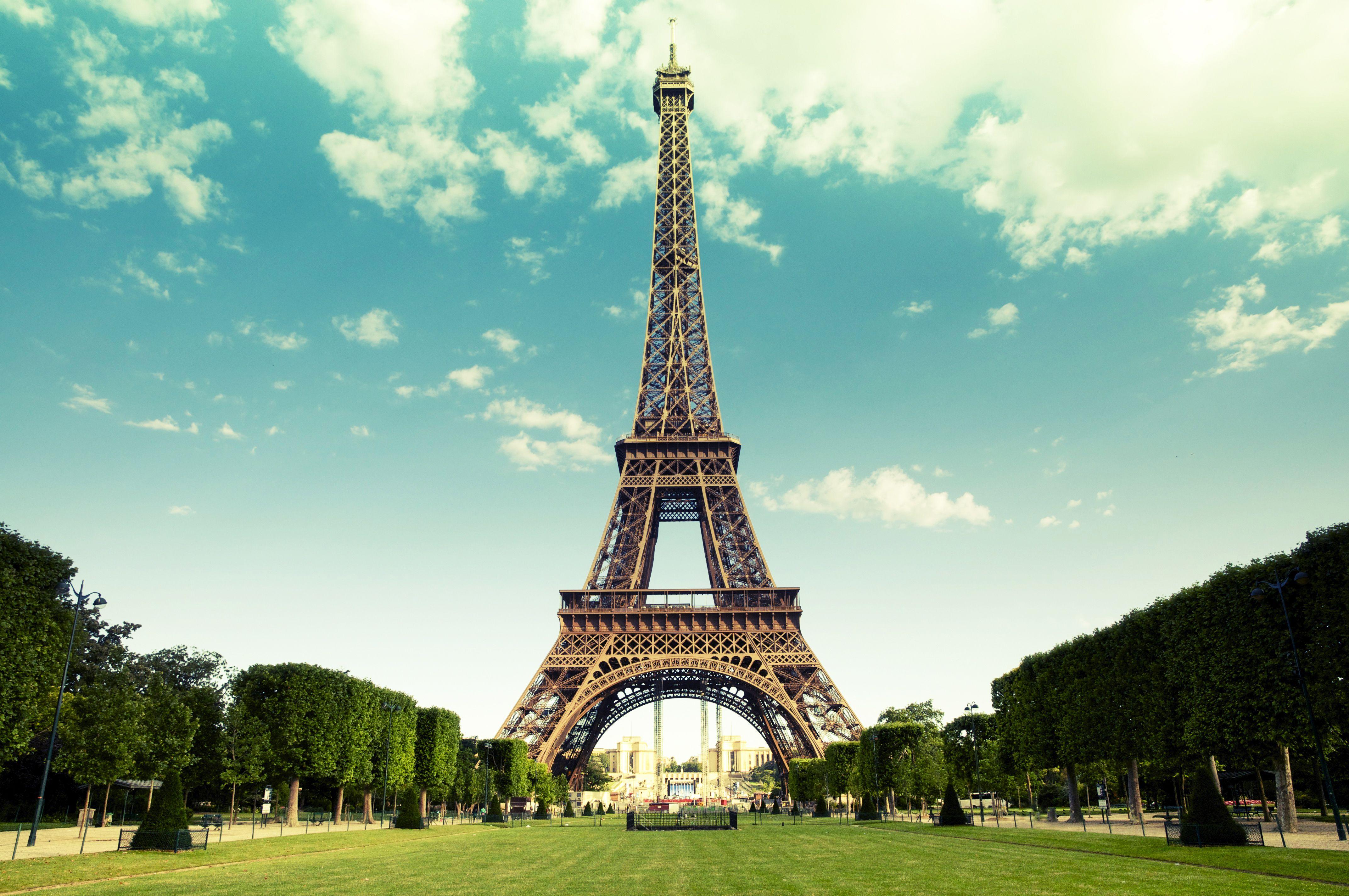 paris-icca-2016