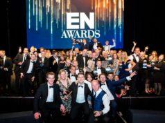 en-awards