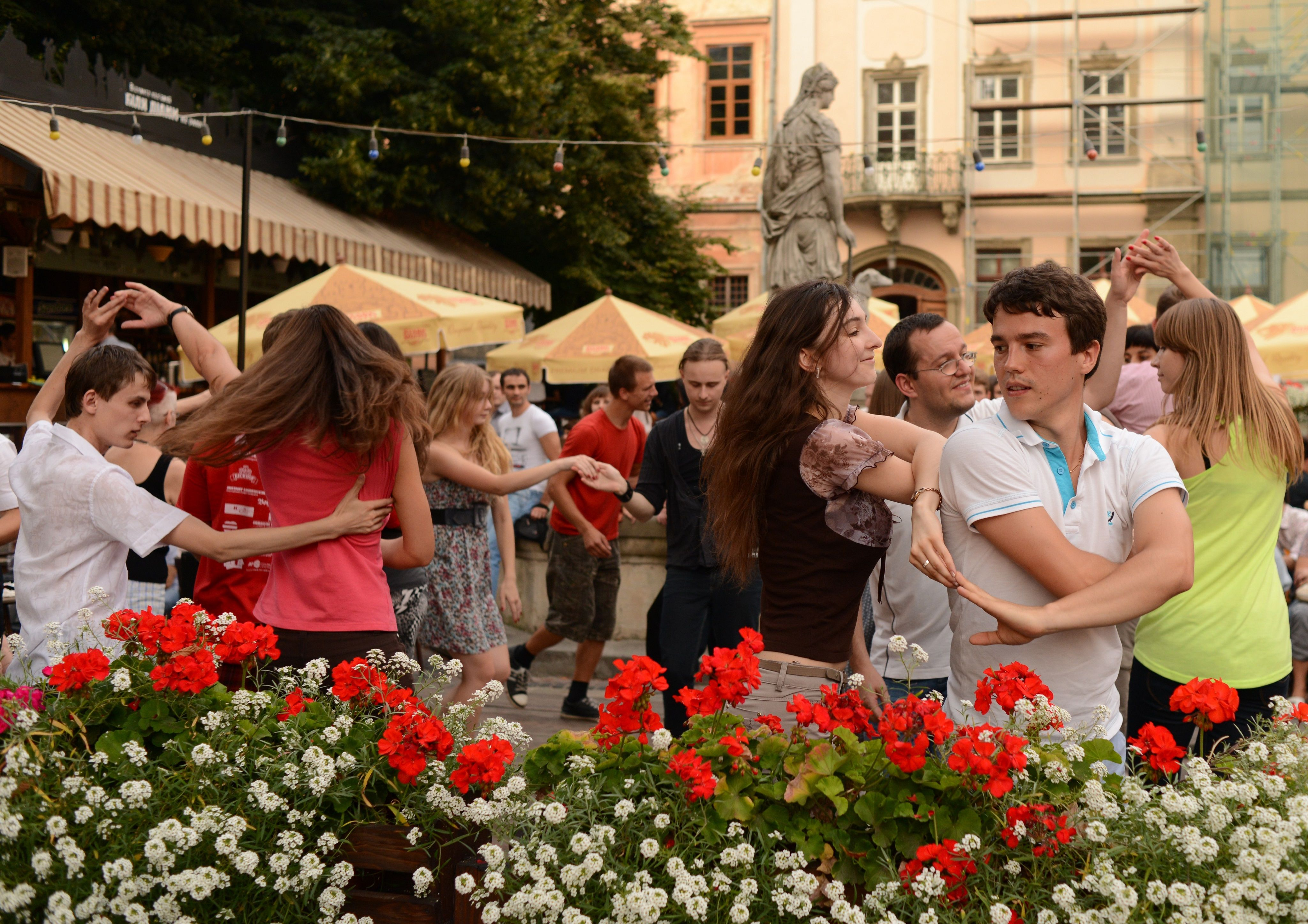 Lviv mtlg 2017 kongres europe events and meetings industry open publicscrutiny Gallery