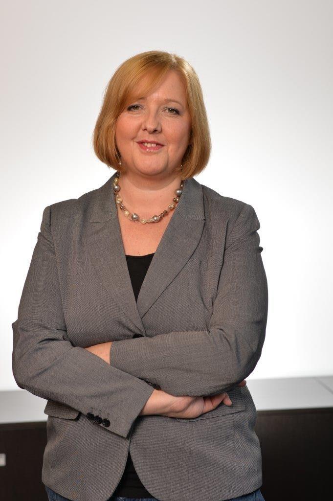 Lara Vodlan