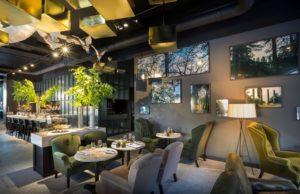 brasserie-adriatic-restaurant