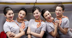 hainan-airlines