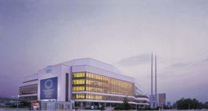 prague-congress-centre