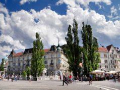 ljubljana-convention-bureau