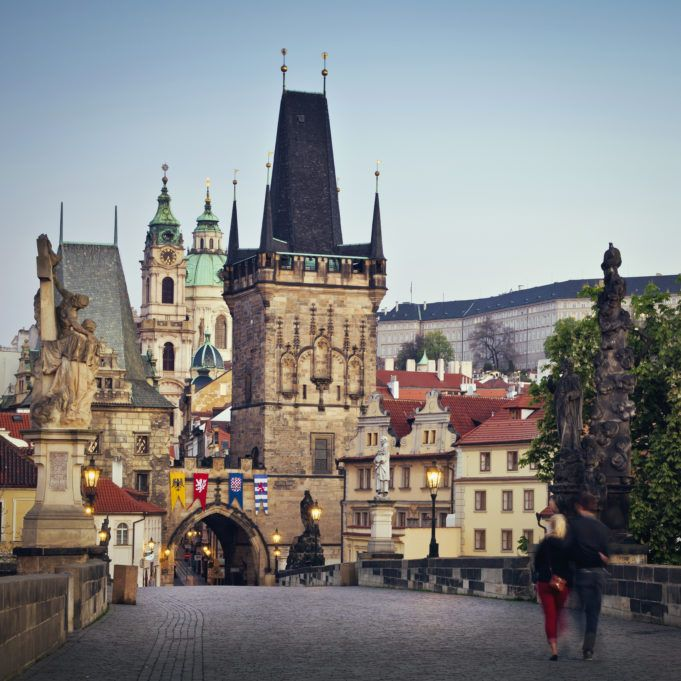 prague_charles_bridge