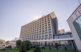 hotel-hills-sarajevo
