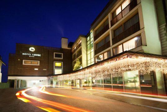 Best-Western-Premier-Hotel-Lovec