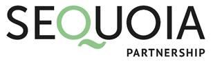 Sequoia Partnership