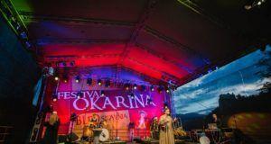 Okarina festival