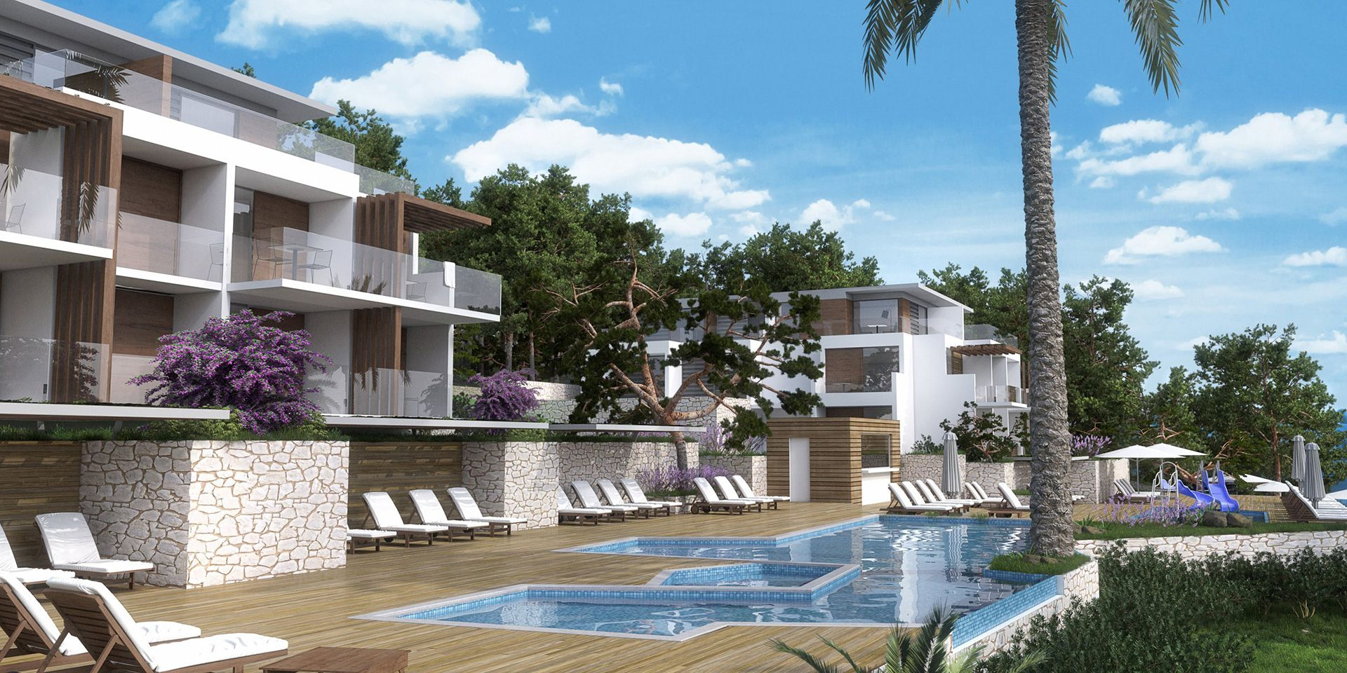 new hotels on the adriatic coast in 2017 - kongres – europe events