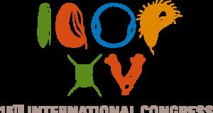 International Congress of Protistology