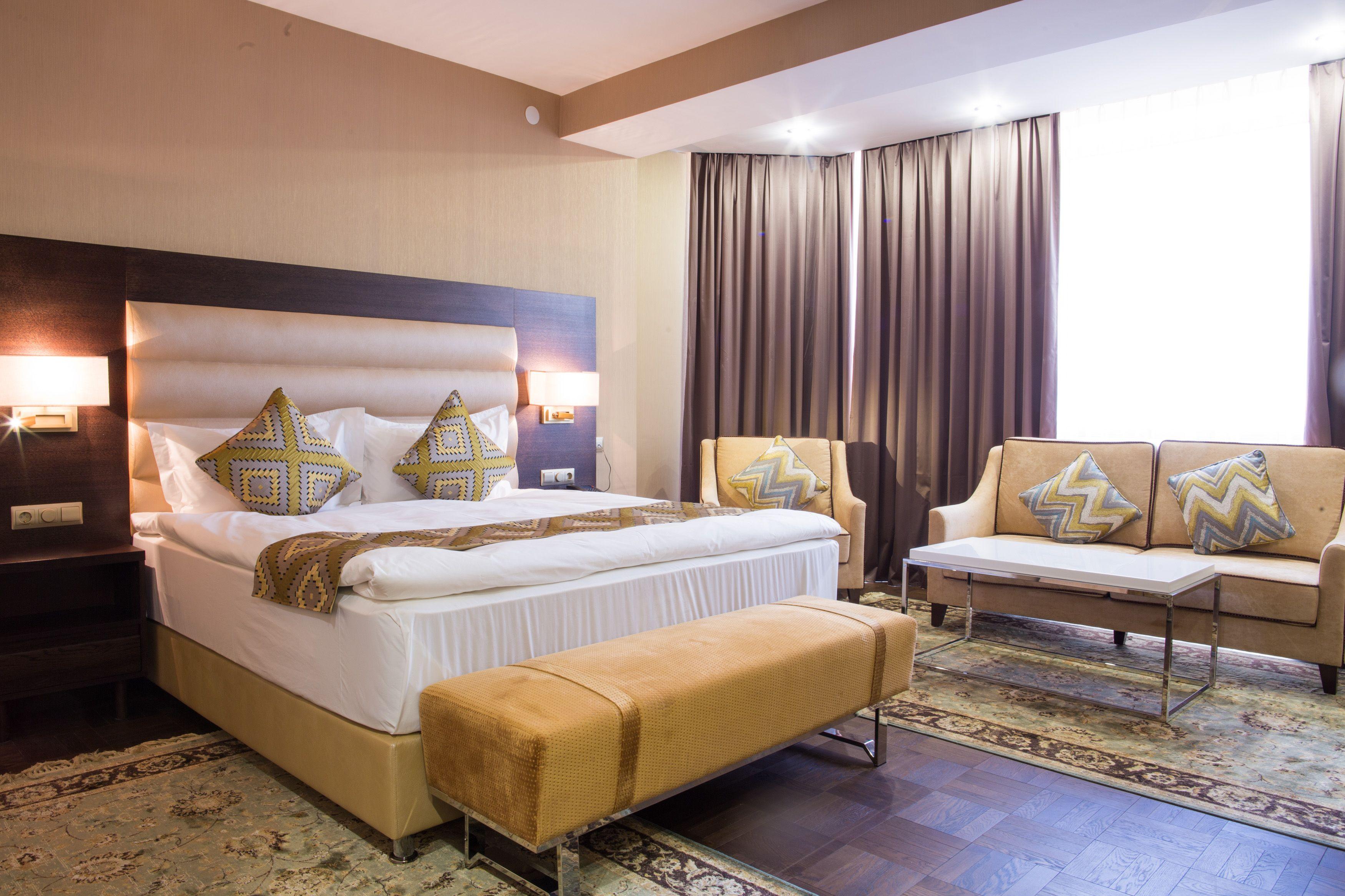 BWPlus_Astana_Hotel