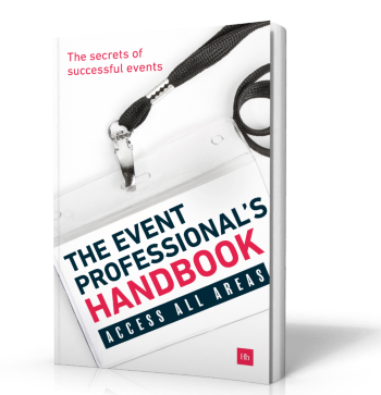 kevin-jackson-event-professional-handbook