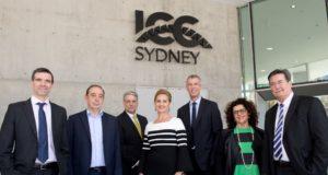 ICC_Sydney_EEAA