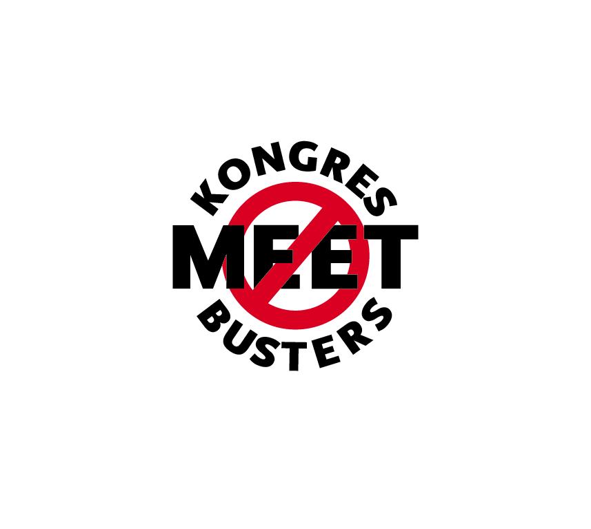 meet busters