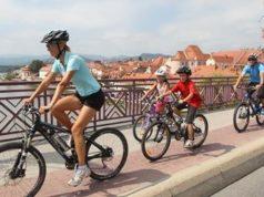 Maribor - Pohorje Tourist Board
