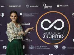 Sarajevo-Unlimited