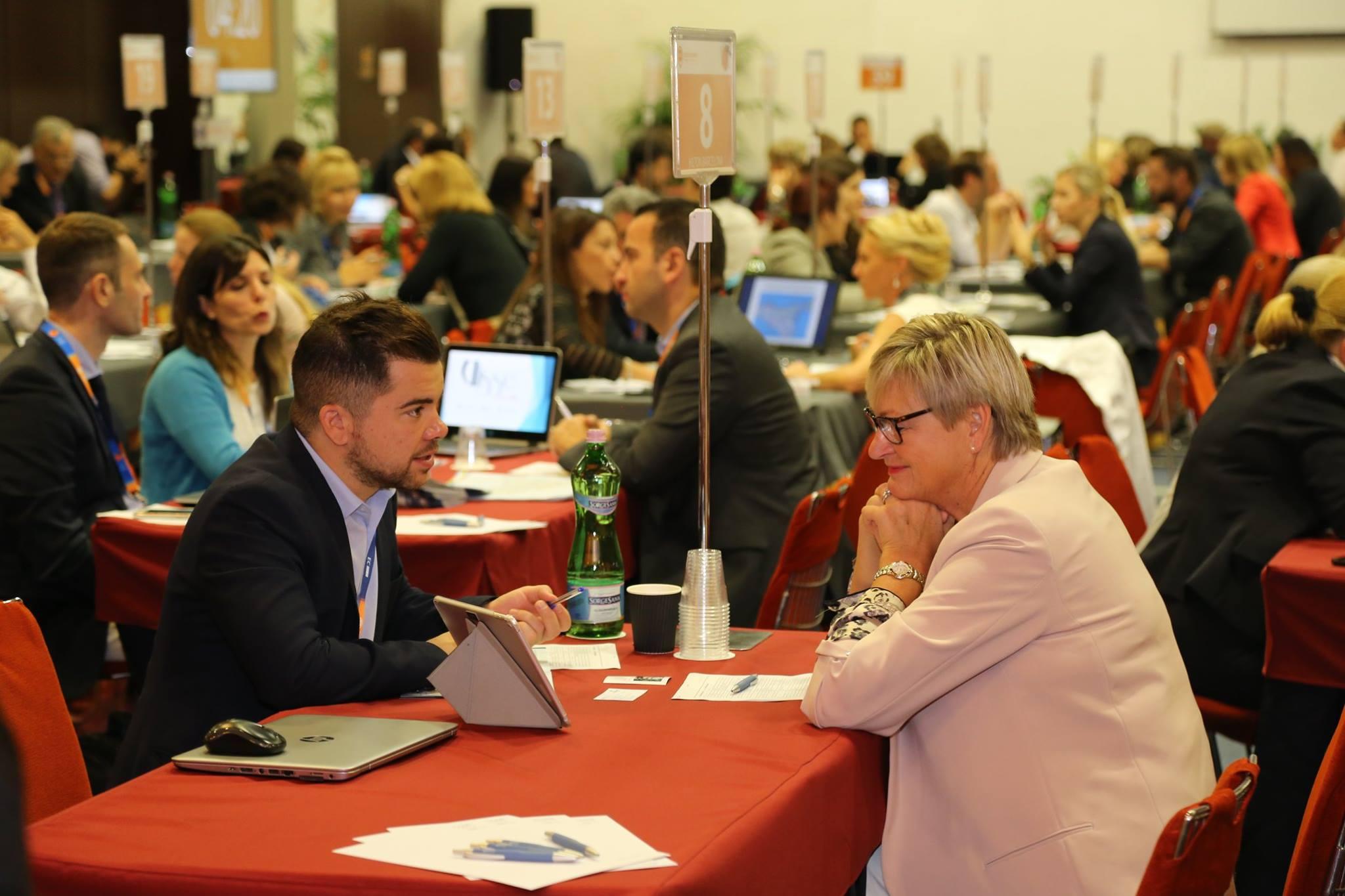europe-congress-sicilia