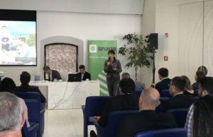 7th Ljubljana Forum
