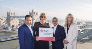 ESC_London