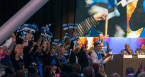 estonia_convention_bureau