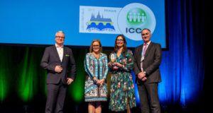 ICCA_best_marketing_award